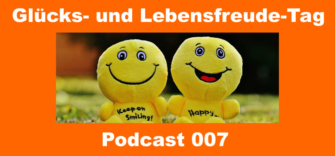 Glücks- und Lebensfreude-Tag 007-1