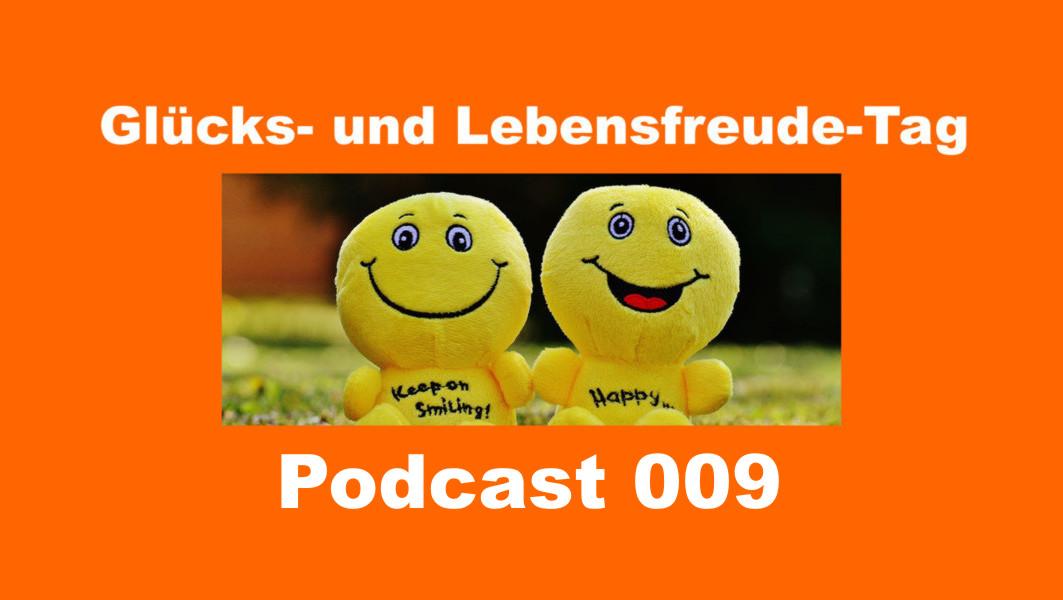 Glücks- und Lebensfreude-Tag 009