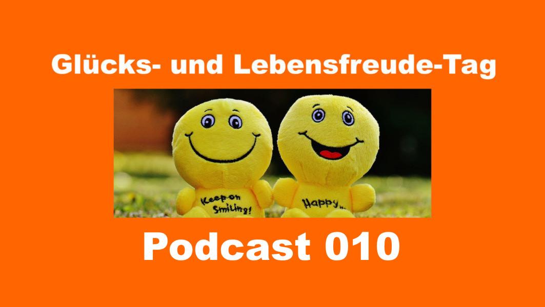Glücks- und Lebensfreude-Tag 010