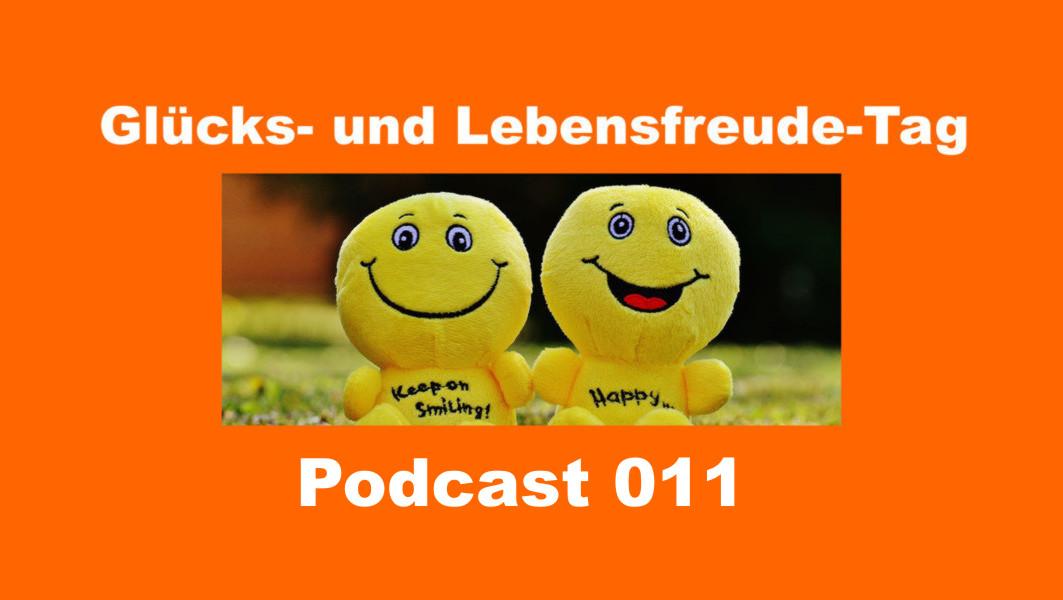 Glücks- und Lebensfreude-Tag 011