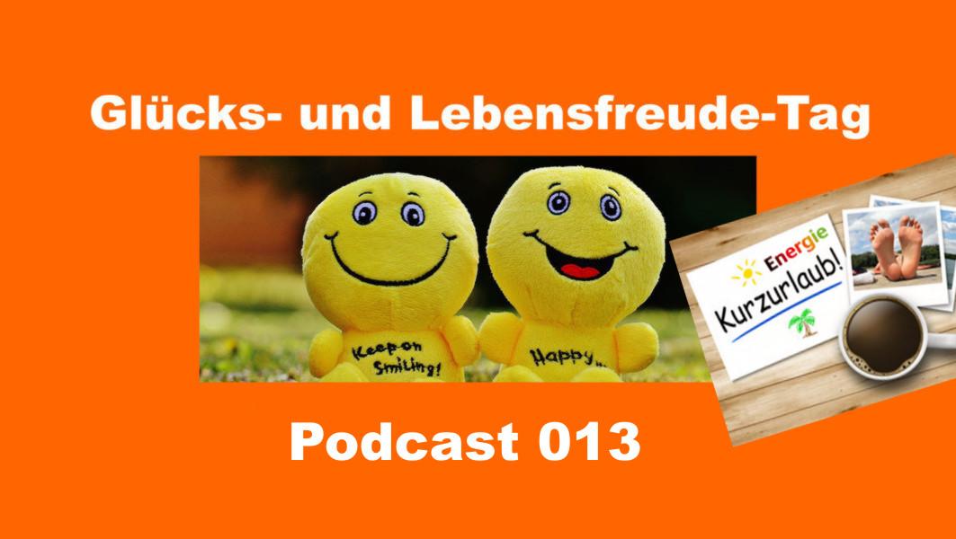 Glücks- und Lebensfreude-Tag 013-1