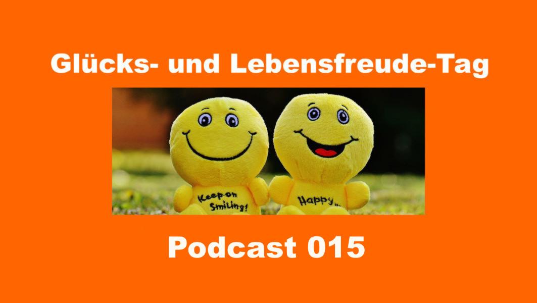 Glücks- und Lebensfreude-Tag 015