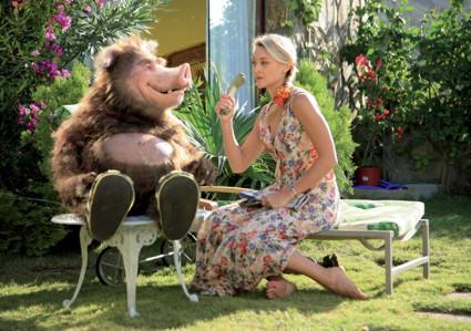 von-yello-verfilmt-die-geschichte-vom-inneren-schweinehund-der-beruehmte-innere-schweinehund-jetzt-i1